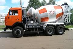 Быстросхватывающиеся цементные растворы купить жидкую резину для гидроизоляции бетона